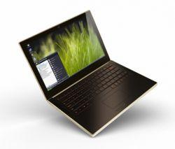 Час ноутбука. В новом году резко вырастет спрос на товары со сложной электронной начинкой