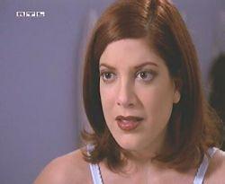 Назад в Беверли Хиллз 90210. Герои школьной поры в 2007 (фото)