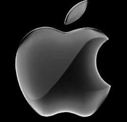 Через полтора года акции Apple будут стоить 600 долларов?