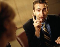 Используйте существующие противоречия с максимальной выгодой и учитесь принимать нестандартные решения