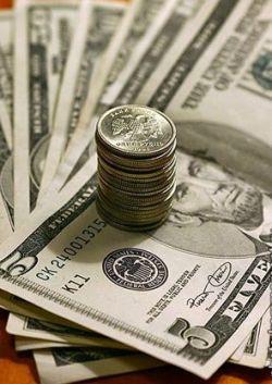 В чем держать свои сбережения в Новом году