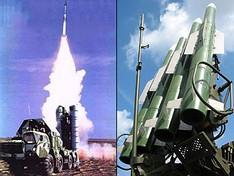 Иран не получит российские С-300