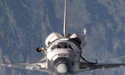 """Лунный корабль NASA предложено сажать """"по-мокрому"""""""