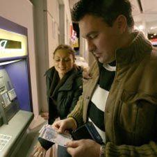 В 2008 году ставки по банковским депозитам расти не будут