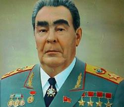 Генералы и маршалы предлагают присвоить Владимиру Путину звание Героя России