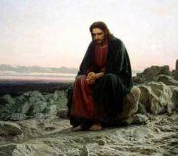 Иисуса Христа назвали идеальным руководителем