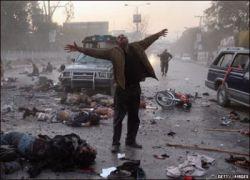 The Times: Мир в ужасе от убийства Беназир Бхутто