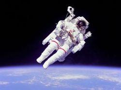 20 самых популярных научных мифов