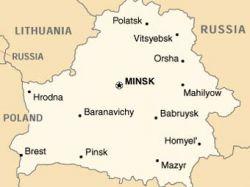 В Белоруссии появится авиаранчо для туристов