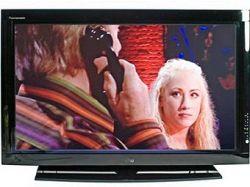 Fujitsu прекратит производство плазменных телевизоров