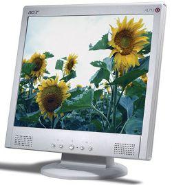 В 2008 году появится ноутбук с сенсорным экраном от компании AU Optronics