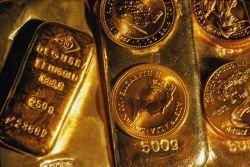 Эксперт: У евро есть шансы стать главной резервной валютой мира