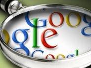 Китайской компании не удалось добиться от Google смены названия