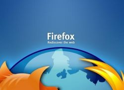 Пять трюков Firefox, которые вы могли и не знать