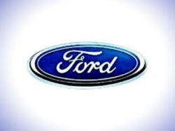 За забастовку 40 рабочих Ford получили выговор