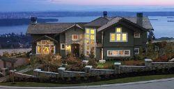 Продажи нового жилья в США рухнули
