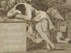Назальный спрей поможет бороться со сном