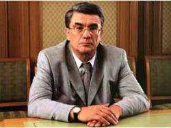 Отставка Геннадия Батанова связана с проверкой Счетной палаты — Сергей Степашин