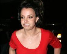 Эксперт: Бритни Спирс может покончить с собой до следующего Рождества