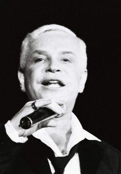 «Две звезды»: Борис Моисеев призвал геев сменить ориентацию