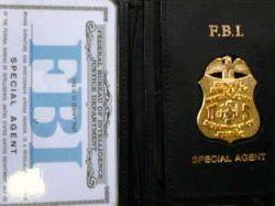 ФБР будет использовать уличную рекламу для поимки преступников