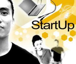 36 советов для стартапов: от программирования до пиара