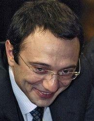 «Доступное жилье» Сулеймана Керимова