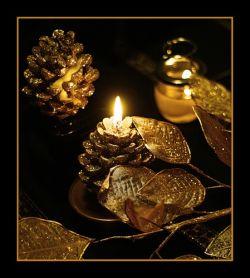 Самые оригинальные новогодние поздравления в России