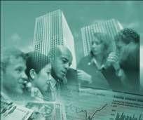 2008: прогнозы инвестиционных аналитиков