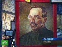 Работают ли в наше время методы символа советской педагогики Антона Макаренко?