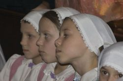 """Предложения РПЦ не предполагают введения в школах единого предмета \""""Духовно-нравственная культура\"""""""