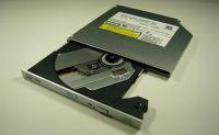 Panasonic представила самый тонкий привод Blu-ray