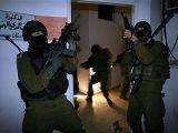 Израильских туристов расстреляли под Хевроном
