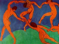 С 1 января вступают в силу изменения в Британском законодательстве, которые позволят провести в Лондоне выставку российских картин