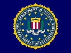 ФБР будет ловить преступников с помощью цифровых биллбордов