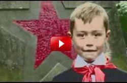 Топ-10 клипов 2007 года (видео)