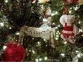 Увеличение количества самоубийств в праздники - миф