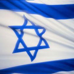 Министр туризма Израиля: С начала февраля россияне смогут к нам ездить без виз