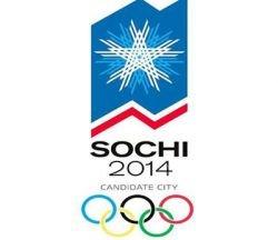 "В Сочи подготавливают \""олимпийский персонал\"""