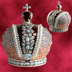 Императорский дом вернется в Россию