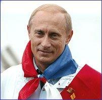 В России серьезно нарушается право на неприкосновенность частной жизни