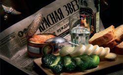 Разоблачение мифов об алкоголе и закусках
