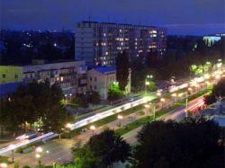 """Жители Махачкалы пообещали превратить город \""""в настоящий ад\"""""""