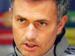 Жозе Моуринью летом следующего года может возглавить «Милан»