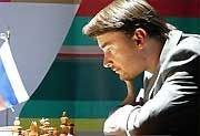 Последними чемпионами страны 2007 года стали шахматисты