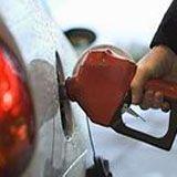 Производственный стандарт для бензина Евро-3 появится в России через год