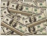 Правительство Китая вложило $20 миллиардов в банк развития