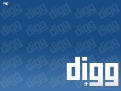 Самое лучшее с digg.com в области IT за 2007 год