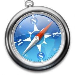Близится финальный релиз браузера Safari for Windows