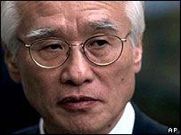 В Южной Корее помилован основатель Daewoo